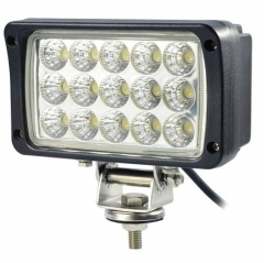 LED work light 45W
