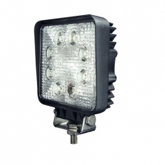 LED work light 24W-A