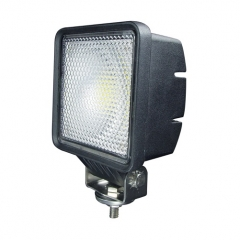 LED work light 30W