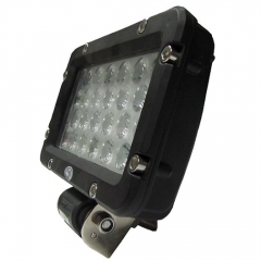 LED work light 24W-C