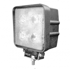 LED work light 40W