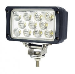 LED work light 33W