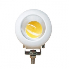 LED work light 20W/25W
