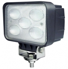 LED work light 50W