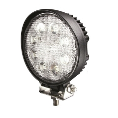 LED work light 24W-B