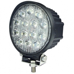 LED work light 42W
