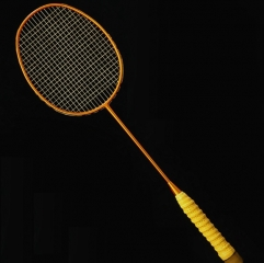 Badminton Racket-30lbs