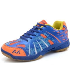 Badminton shoe